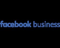 facebookbusiness2